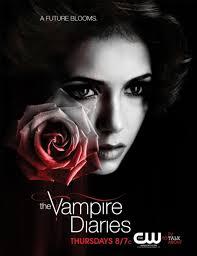 дневники вампира 3 сезон содержание серий