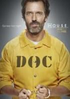 доктор хаус 8 сезон описание