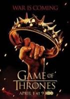 игра престолов 2 сезон содержание серий