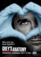 Анатомия страсти 7 содержание серий
