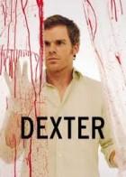декстер 2 сезон описание серий