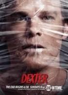 декстер 8 сезон описание серий