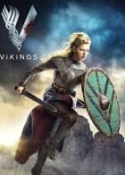 викинги 2 содержание серий